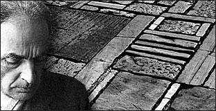 Δημήτρης Πικιώνης 1887- 1968